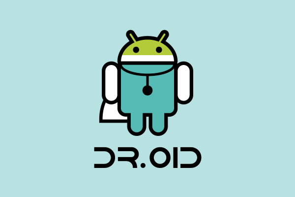 android-logo-halloween-costume-2014 (15)