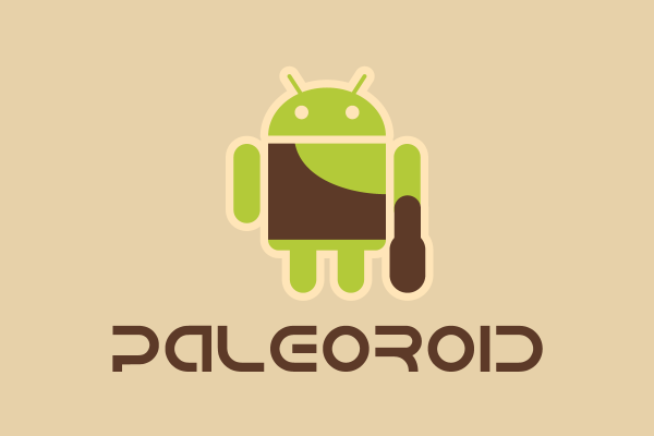 android-logo-halloween-costume-2014 (16)