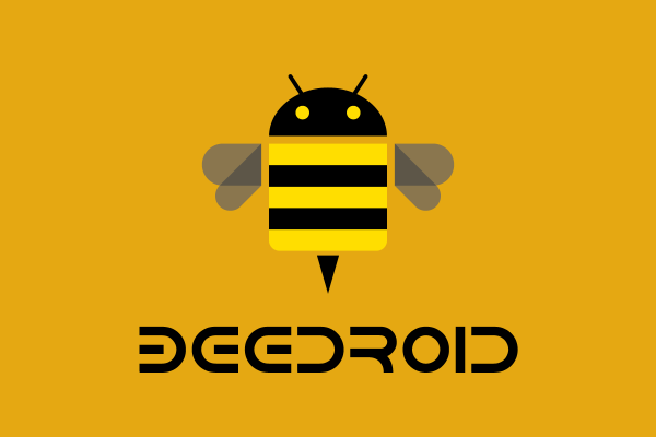 android-logo-halloween-costume-2014 (17)