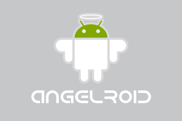 android-logo-halloween-costume-2014 (19)