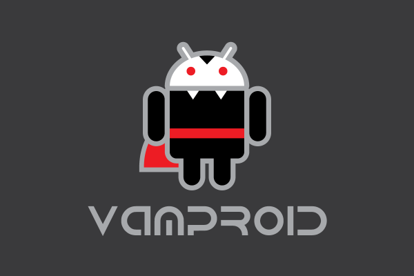 android-logo-halloween-costume-2014 (2)