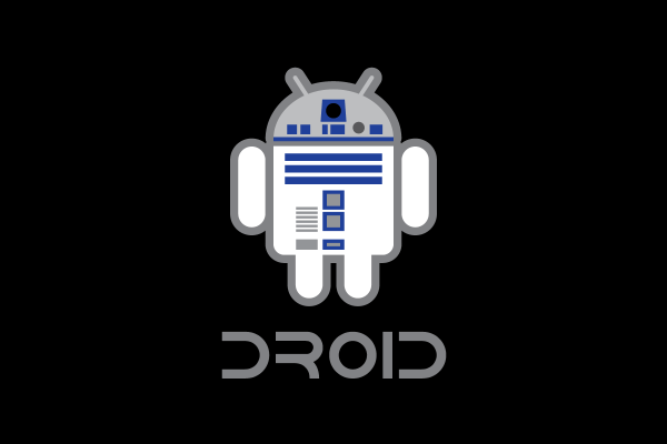 android-logo-halloween-costume-2014 (20)