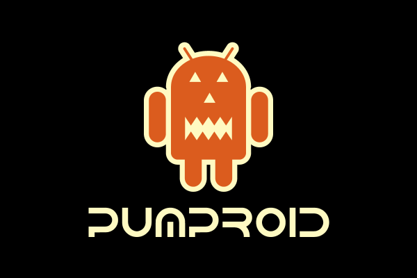 android-logo-halloween-costume-2014 (21)