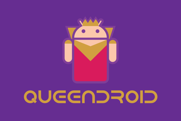 android-logo-halloween-costume-2014 (22)