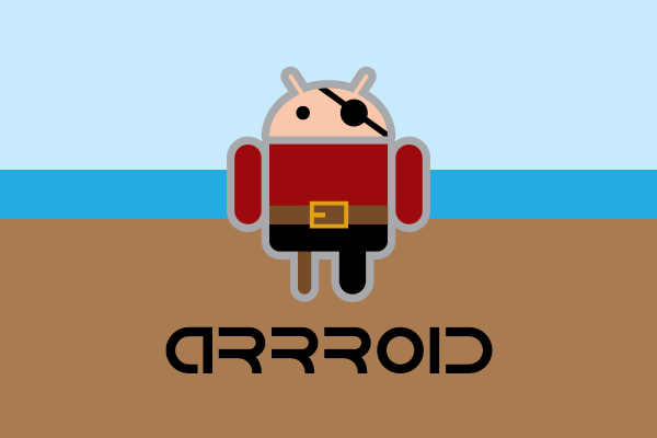 android-logo-halloween-costume-2014 (23)