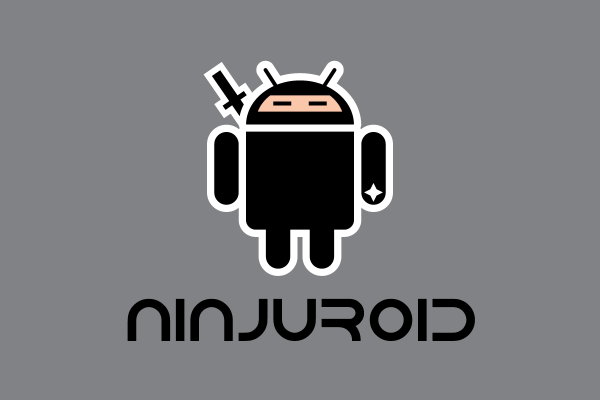 android-logo-halloween-costume-2014 (24)