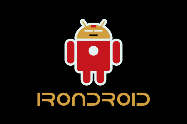 android-logo-halloween-costume-2014 (25)
