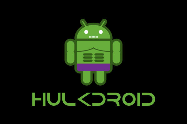 android-logo-halloween-costume-2014 (26)