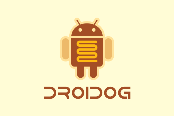 android-logo-halloween-costume-2014 (27)