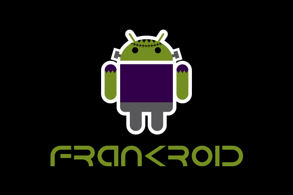 android-logo-halloween-costume-2014 (28)