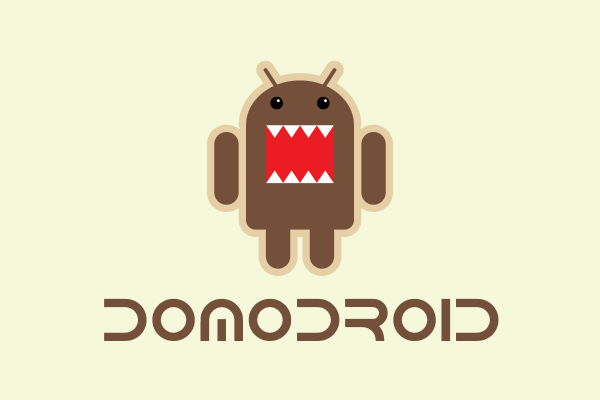 android-logo-halloween-costume-2014 (29)