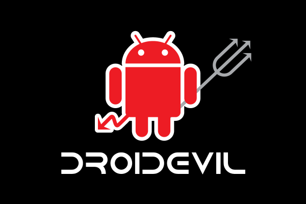 android-logo-halloween-costume-2014 (30)
