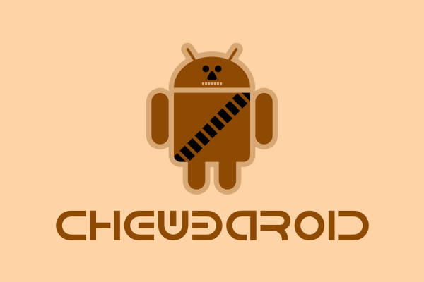 android-logo-halloween-costume-2014 (31)