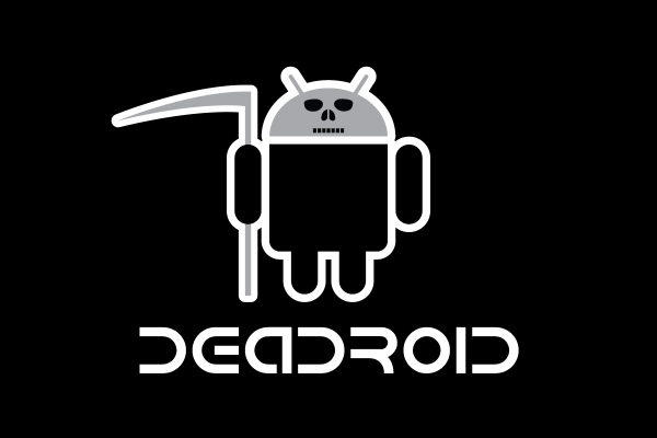 android-logo-halloween-costume-2014 (32)