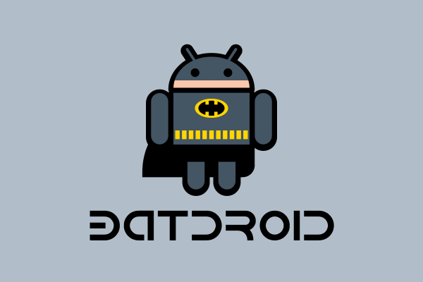 android-logo-halloween-costume-2014 (34)