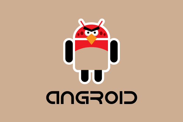 android-logo-halloween-costume-2014 (35)