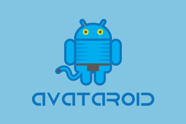 android-logo-halloween-costume-2014 (36)