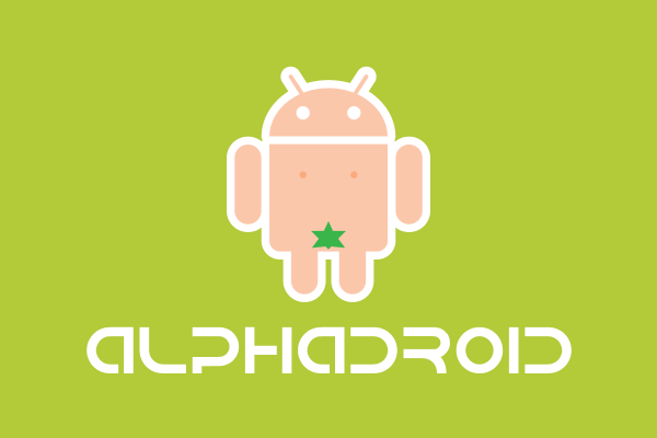 android-logo-halloween-costume-2014 (37)