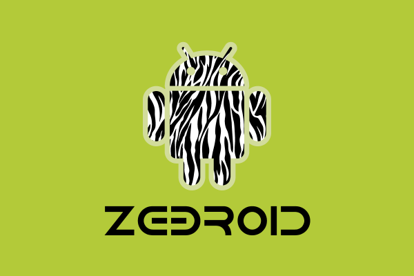 android-logo-halloween-costume-2014 (4)