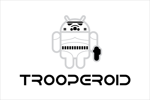 android-logo-halloween-costume-2014 (7)