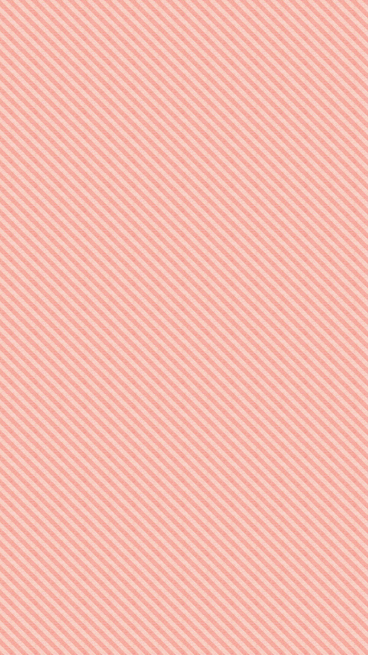 pink-iphone-6-background