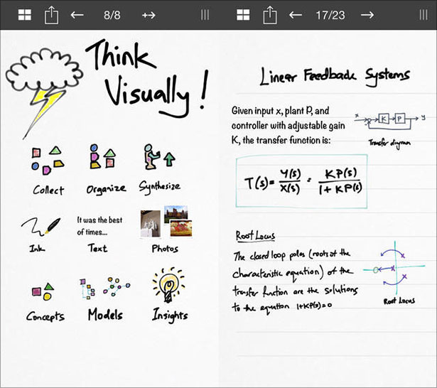 sketching-photos-notes-iphone-app