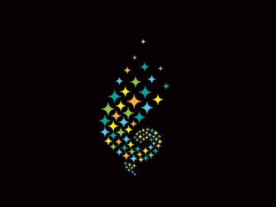 stardust_logo-design