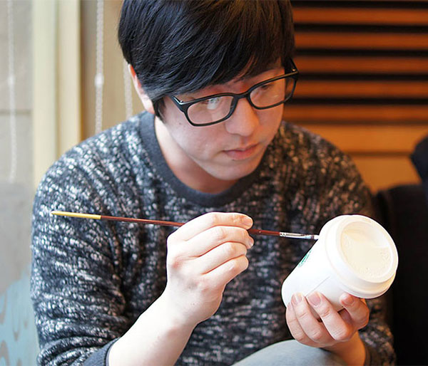 Soo-Min-Kim-image