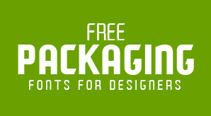10-Best-Free-Bold-Tasty-Packaging-Fonts-for-Designers-with-Examples