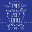 10+-Inspiring-Typography-Quotes-from-Disney-Movies-by-Nikita-Gill