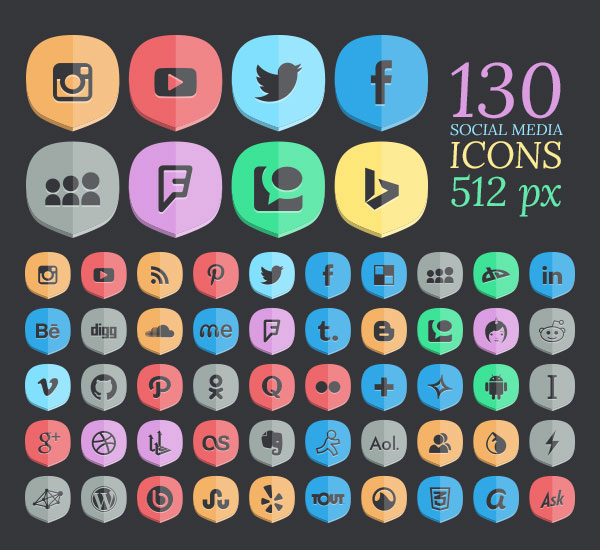 130-free-Premium_Shaded-Social-Media-Icons-PNGs-Ai