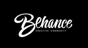 15-Beautiful-Script-Hand-Lettering-Logotypes-by-Vivien-Bertin