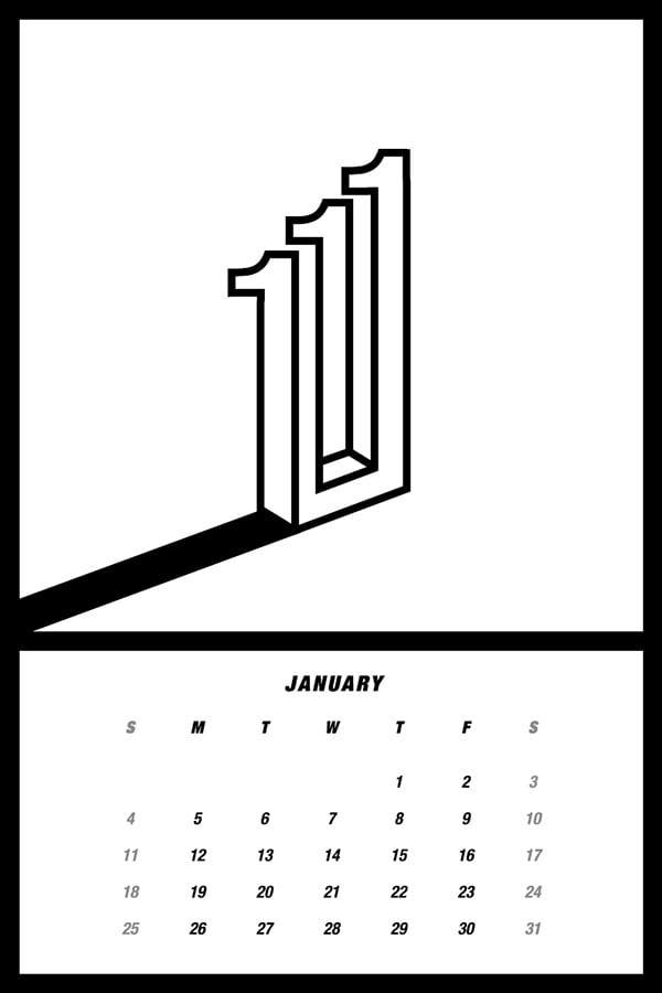 2015-Mono-Calendar-design-2