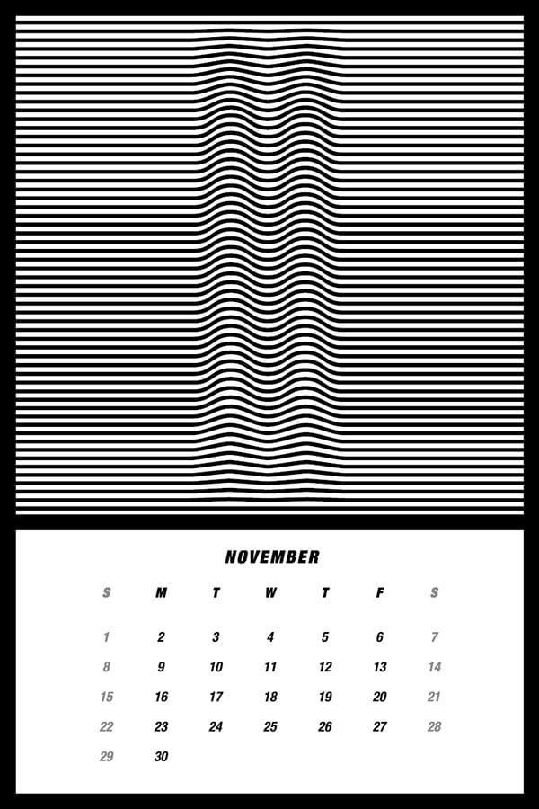 2015-Mono-Calendar-design-3