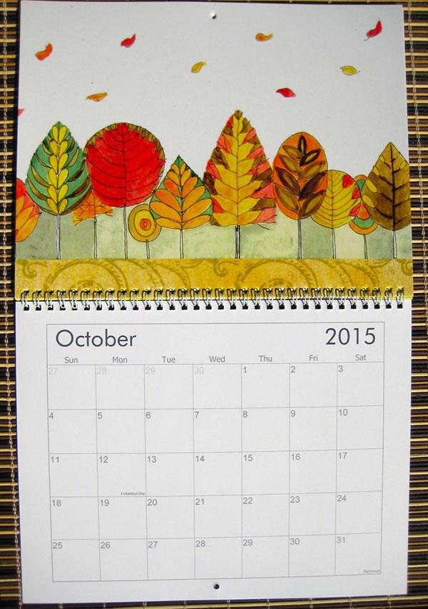 2015-Seasons-Calendar-3