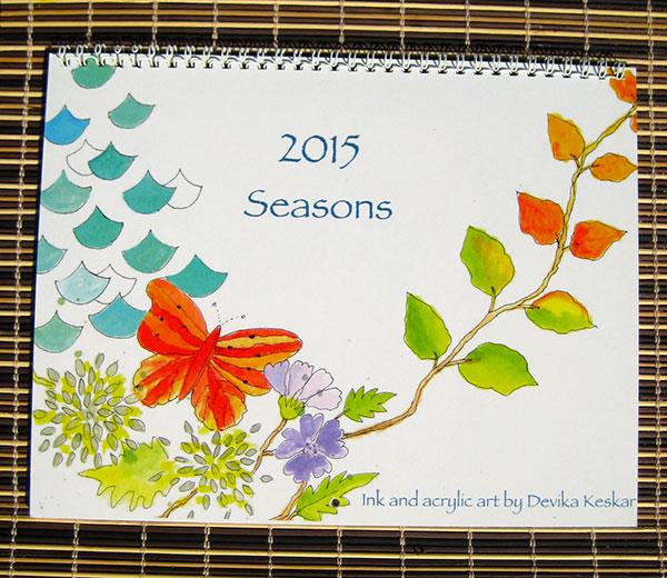 2015-Seasons-Calendar