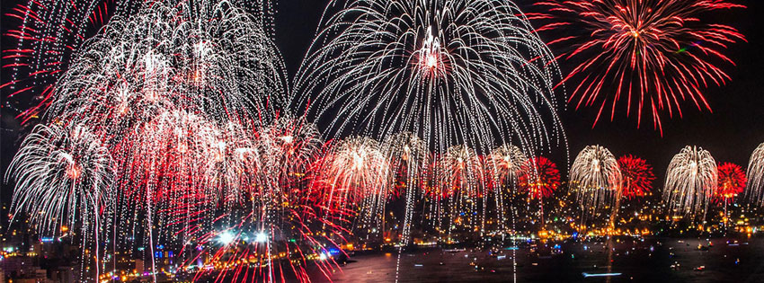 happy new year wishes 2016 facebook coverphoto 2015_fireworks_facebook cover photos