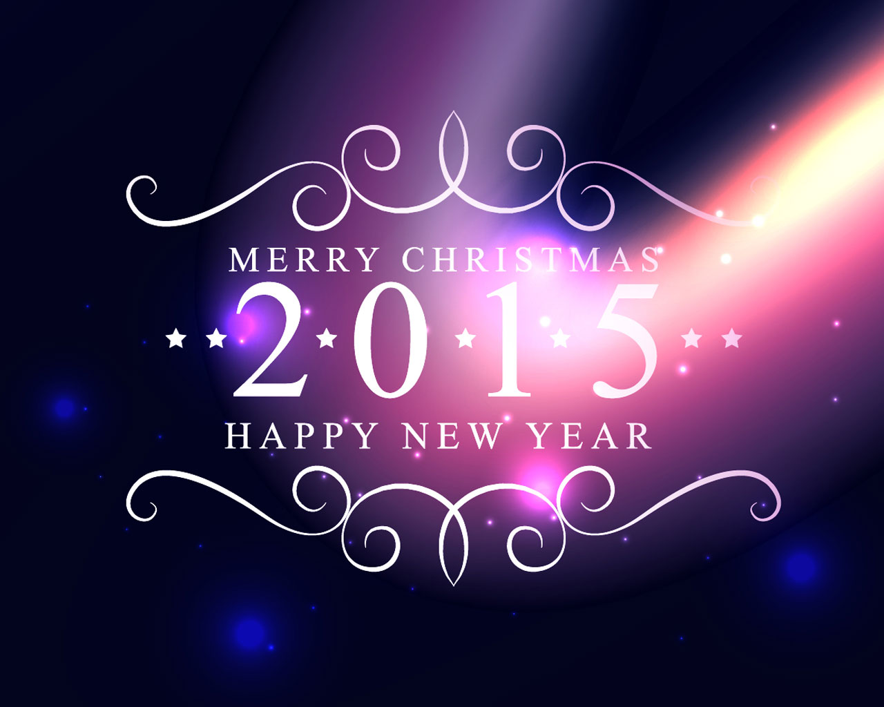 Cool Wallpaper Name Prashanth - 2015_happy_new_year_image1  Picture_489688.jpg