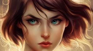 25+-Awe-Inspiring-Digital-Art-Paintings-by-Elena-Berezina