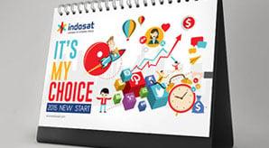 25-New-Year-2015-Wall-&-Desk-Calendar-Designs-For-Inspiration