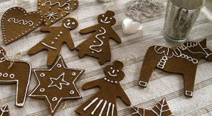 30+-Cute-Handmade-Christmas-Ornaments-&-Decoration-Ideas-2014
