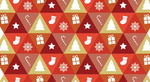 35-Free-Premium-Christmas-Icons,-Vectors,-Cards,-PSD-Files,-Printables-&-Design-Resources-2014