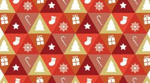 35-Free-Premium-Christmas-Icons,-Vectors,-Cards,-PSD-Files,-Printables-&-Design-Resources-2014