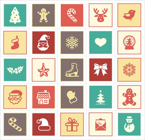 50-Free-Christmas-Icons-2014