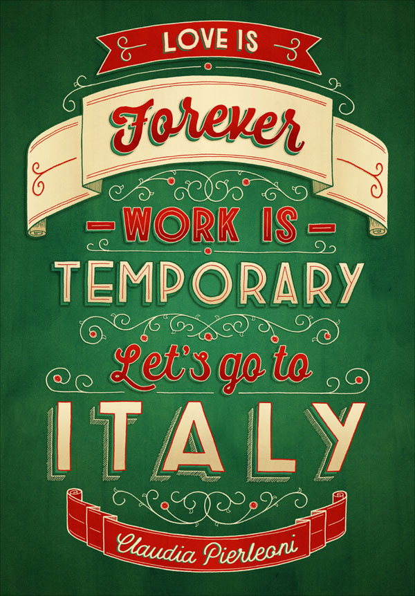 Absolutely-Beautiful-Commercial-Typography-Projects-by-Tobias-Hall-(13)