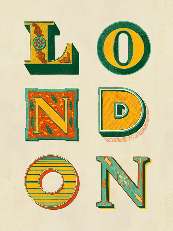 Absolutely-Beautiful-Commercial-Typography-Projects-by-Tobias-Hall-(23)