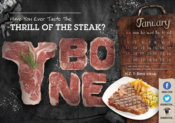 Abuba-Steak-2015-Calendar-3