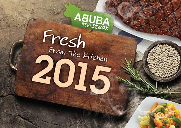 Abuba-Steak-2015-Calendar