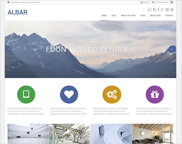 Albar-Responsive-Multipurpose-WordPress-theme-december-2014