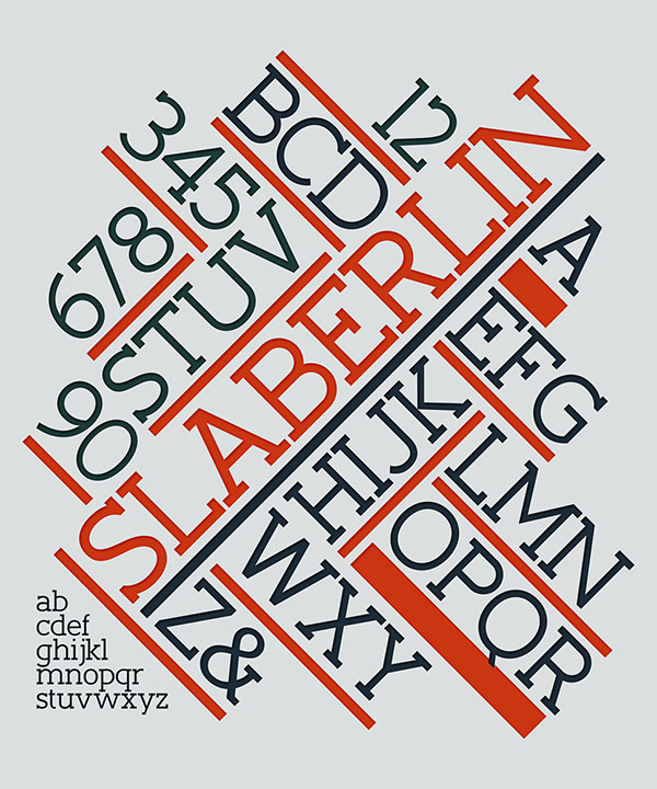 Berlin-Free-San-Serif-Font-2015-2